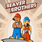 Beaver Brother