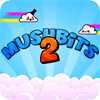 Mushbits 2