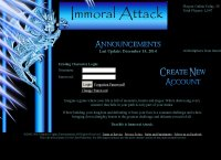 Immoral Attack