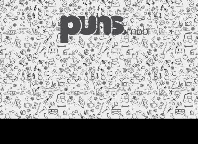 PUNS.mobi - online drawing game across different languages