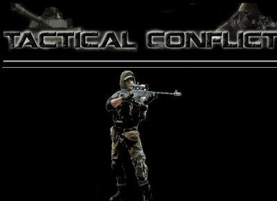 Tactical Conflict